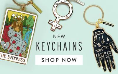 Keychains_FeaturedImage2020